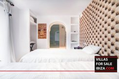 villas-for-sale-ibiza-mansion-retreat-011