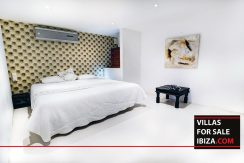villas-for-sale-ibiza-mansion-retreat-013
