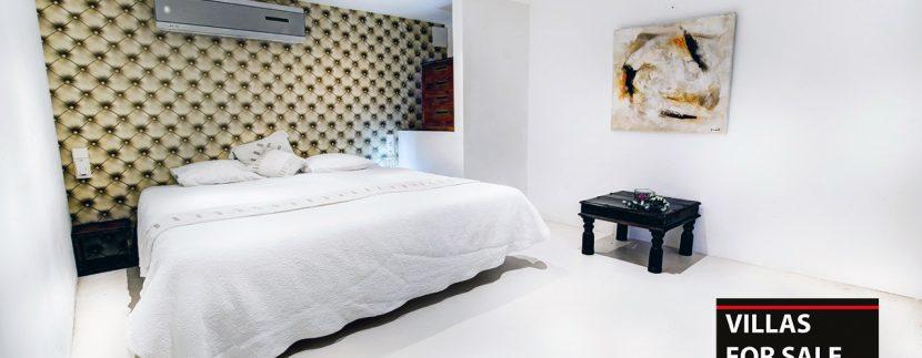 villas-for-sale-ibiza-mansion-retreat-013