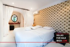 villas-for-sale-ibiza-mansion-retreat-014