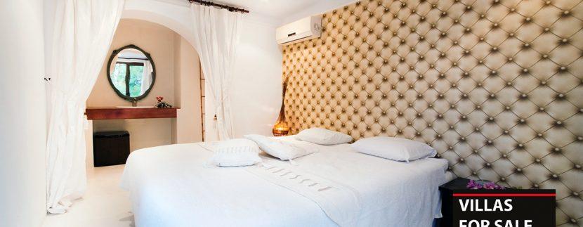 villas-for-sale-ibiza-mansion-retreat-014
