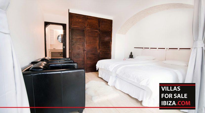 villas-for-sale-ibiza-mansion-retreat-015