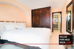 villas-for-sale-ibiza-mansion-retreat-016