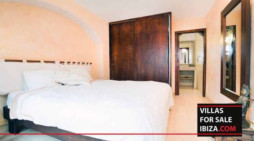 villas-for-sale-ibiza-mansion-retreat-016