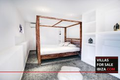 villas-for-sale-ibiza-mansion-retreat-017