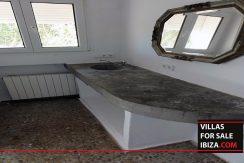 villas-for-sale-ibiza-mansion-retreat-018