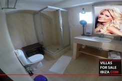 villas-for-sale-ibiza-mansion-retreat-019