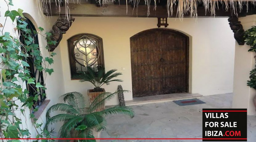 villas-for-sale-ibiza-mansion-retreat-022