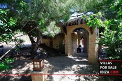 villas-for-sale-ibiza-mansion-retreat-023