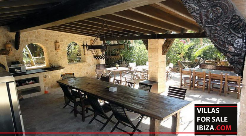 villas-for-sale-ibiza-mansion-retreat-024