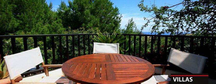 villas-for-sale-ibiza-mansion-retreat-026
