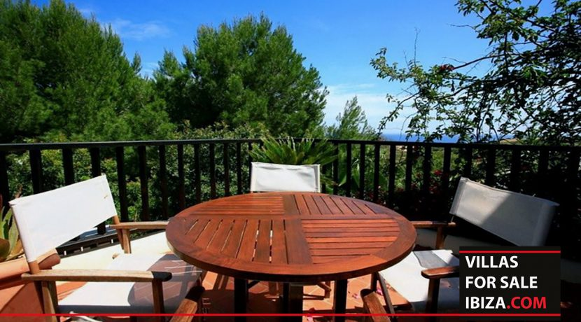 villas-for-sale-ibiza-mansion-retreat-026