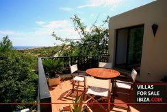 villas-for-sale-ibiza-mansion-retreat-027