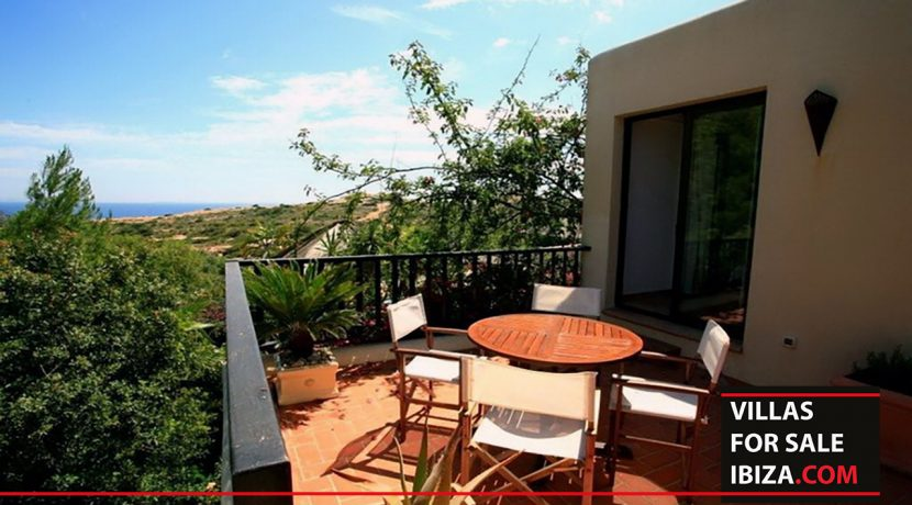 villas-for-sale-ibiza-mansion-retreat-027