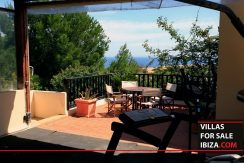 villas-for-sale-ibiza-mansion-retreat-028