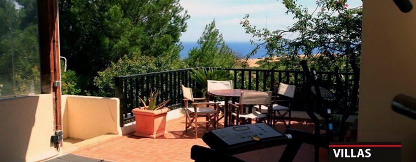 villas-for-sale-ibiza-mansion-retreat-028