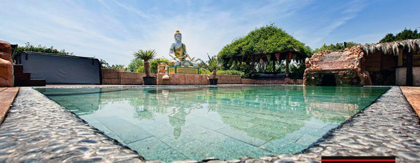 villas-for-sale-ibiza-mansion-retreat-029