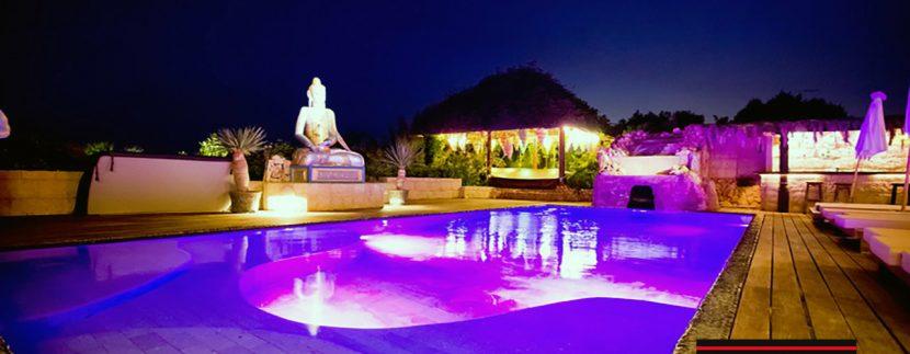 villas-for-sale-ibiza-mansion-retreat-030
