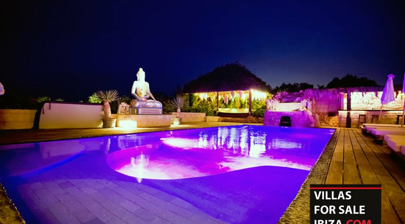 villas-for-sale-ibiza-mansion-retreat-030