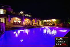 villas-for-sale-ibiza-mansion-retreat-031