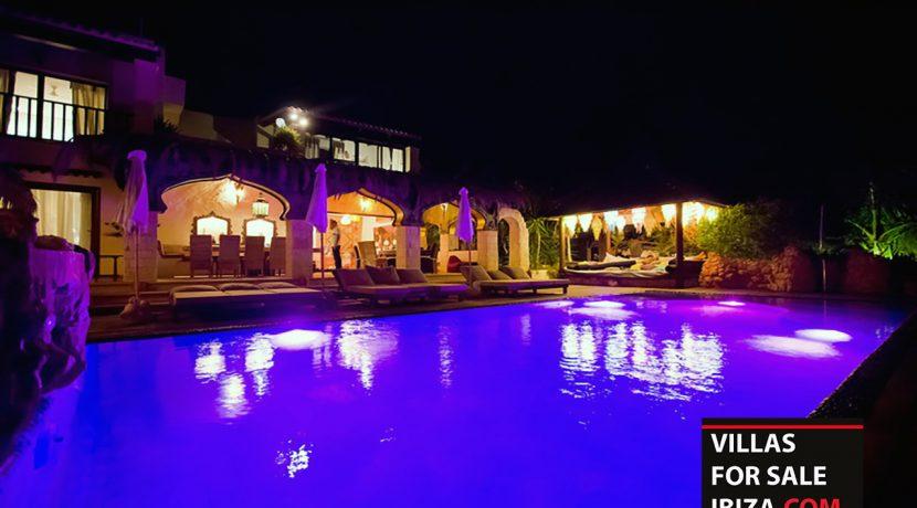 villas-for-sale-ibiza-mansion-retreat-031