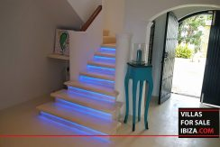 villas-for-sale-ibiza-mansion-retreat-033