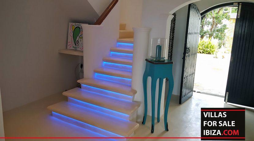 villas-for-sale-ibiza-mansion-retreat-033