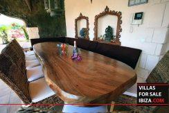 villas-for-sale-ibiza-mansion-retreat-034