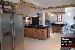 villas-for-sale-ibiza-mansion-retreat-035