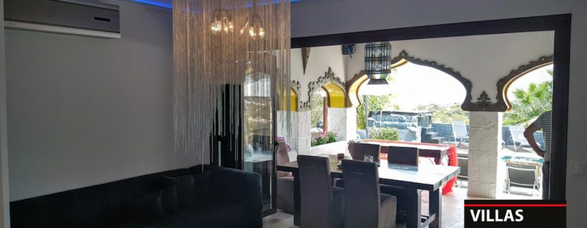 villas-for-sale-ibiza-mansion-retreat-036