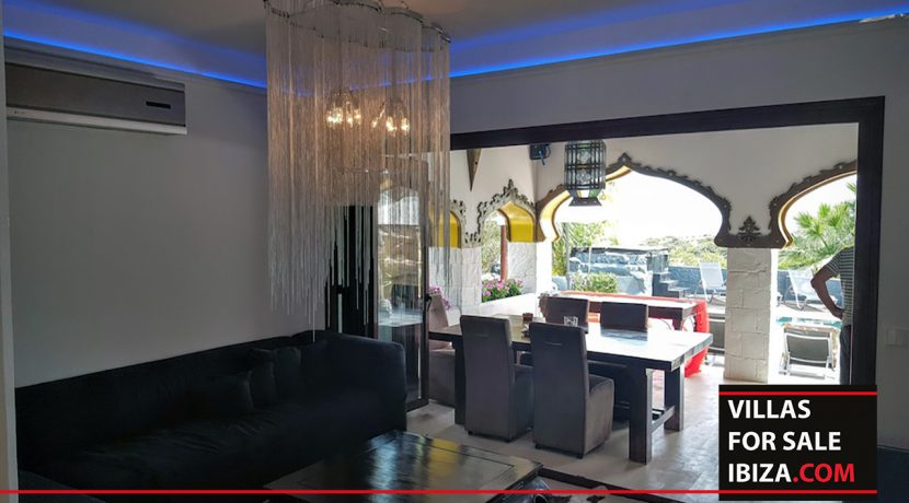 villas-for-sale-ibiza-mansion-retreat-036