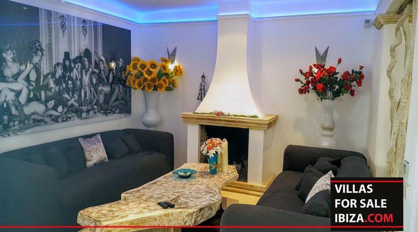 villas-for-sale-ibiza-mansion-retreat-037