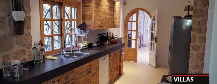 villas-for-sale-ibiza-mansion-retreat-038
