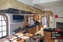 villas-for-sale-ibiza-mansion-retreat-039