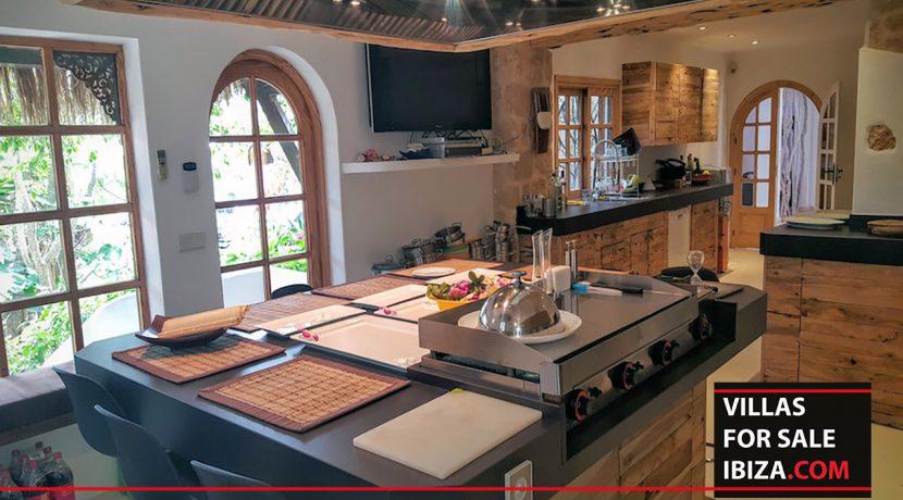 villas-for-sale-ibiza-mansion-retreat-040