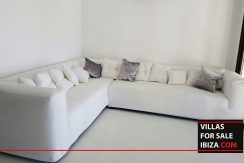 villas-for-sale-ibiza-mansion-retreat-041