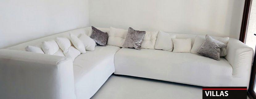 villas-for-sale-ibiza-mansion-retreat-041