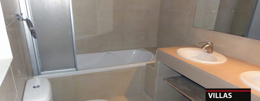 villas-for-sale-ibiza-mansion-retreat-043