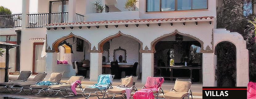 villas-for-sale-ibiza-mansion-retreat-044
