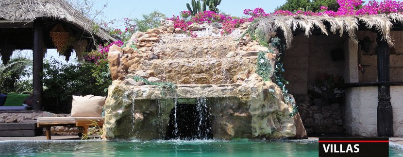 villas-for-sale-ibiza-mansion-retreat-045
