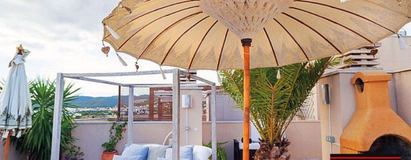 Villa-for-sale-Appartment-Bossa-