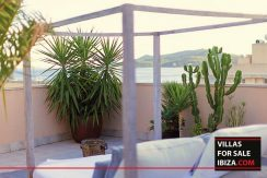 Villa-for-sale-Appartment-Bossa-1
