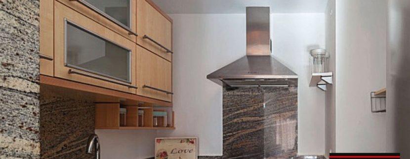 Villa-for-sale-Appartment-Bossa-10