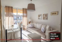 Villa-for-sale-Appartment-Bossa-12