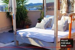 Villa-for-sale-Appartment-Bossa-2