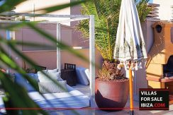 Villa-for-sale-Appartment-Bossa-3