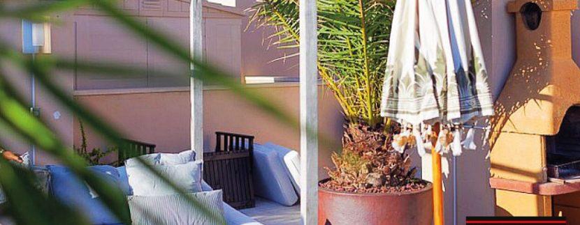 Villa-for-sale-Appartment-Bossa-3
