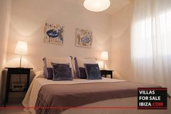 Villa-for-sale-Appartment-Bossa-4