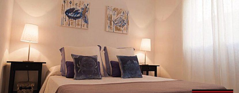 Villa-for-sale-Appartment-Bossa-4