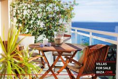 Villa-for-sale-Appartment-Bossa-5